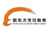 创绿合作伙伴新东方