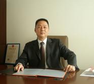 中国的铁板烧事业离不开创绿巨轮!