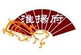 创绿合作伙伴北京淮扬府