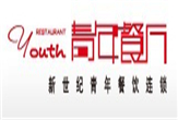 创绿合作伙伴北京新世纪青年